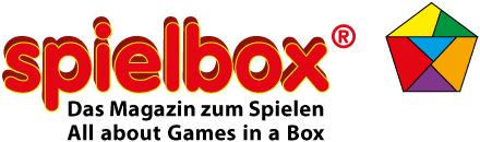 Gesellschaftsspiele Und Spielerweiterungen